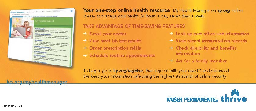 KP My Health Manager Checklist Photo_Page_2